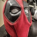 How to Turn a Cheap Mask Into a Better Looking One!
