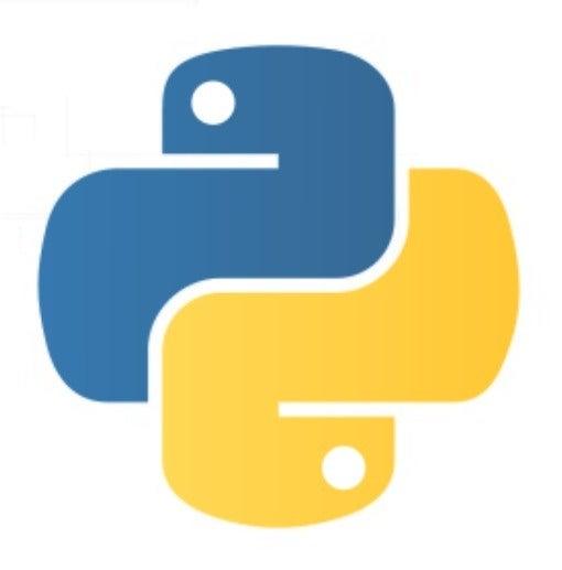 Teach Me Python #5: Simple Maths
