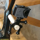 Easy DIY Camera Mount for Your Bow
