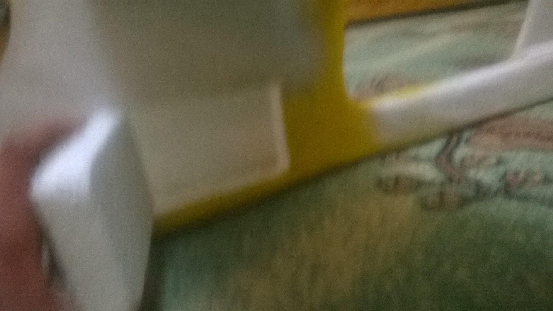 Scratchbuild Skywalker 1er FPV Plane !!! 70in Span !!