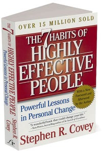 Problem of Developing New Habits