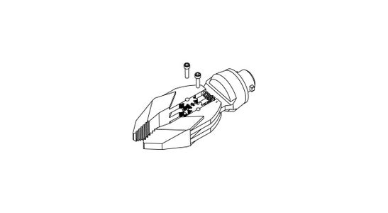 Gripper Assembly