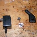 Ipod USB Charger