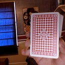 How to Do a Cool and Simple Card Trick