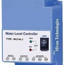 Cheap Automatic Water Level Controller