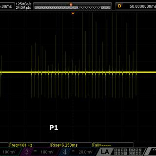 Sharp_GP2D12_p1.png