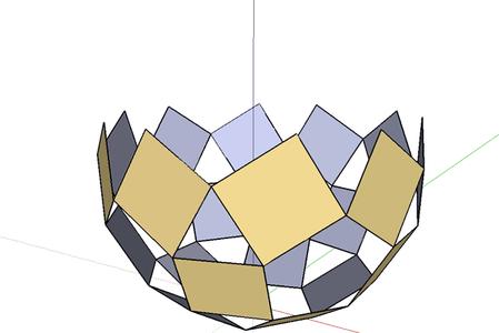 Makedo Giant Windball
