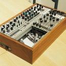 Eurorack Synthesizer Power Supply