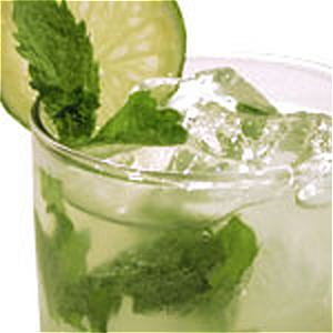 How to Make the Perfect Mojito!