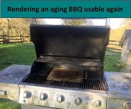 BBQ Fix