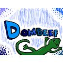 dombeef