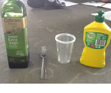 Fun and Easy Science Experiment That You Can Do in Class (if Your a Teacher)