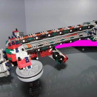 Secret gun (2).jpg