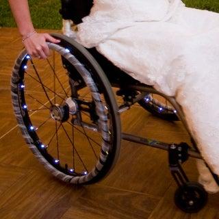 wheelchair_wheel_lights.jpg