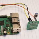 Easy Setup IR Remote Control Using LIRC for the Raspberry PI (RPi) - Updated Oct 2021 [Part 2]