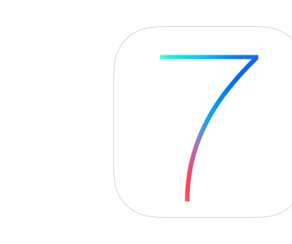 How To Jailbreak On IOS 7 Or Later Version