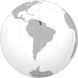 541px-Guyana_%28orthographic_projection%29.svg.png