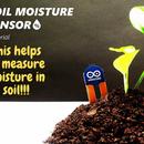 Make Your Own Soil Moisture Sensor With Arduino!!!