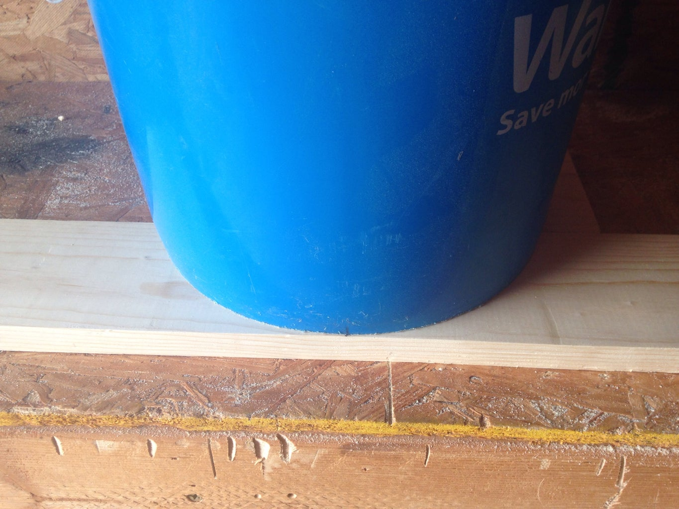 Marking and Cutting Curves