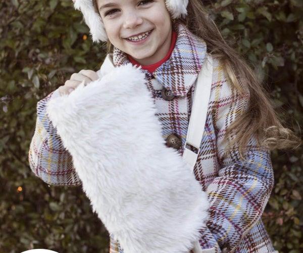 Winter Hand Warmer
