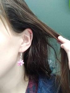 Enjoy Your Earrings