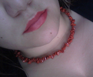 Lipstick Made From Everyday Household Items!