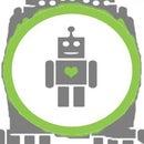Robotix_au