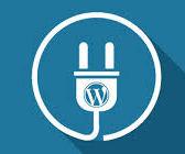 6 Plugins to Optimize Your WordPress Blog Speed