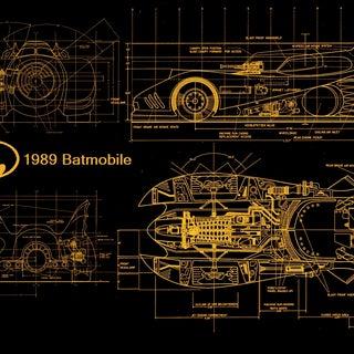 batmobile_1989_blueprints_by_kharec84-d5d6uts.jpg