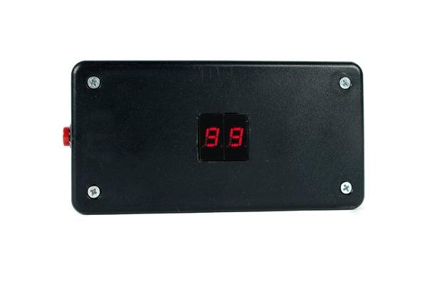 Arduino Countdown Timer