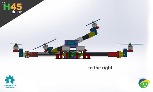 Flight Mechanics