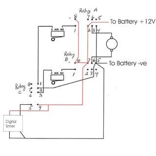 scan schematic 30001.jpg