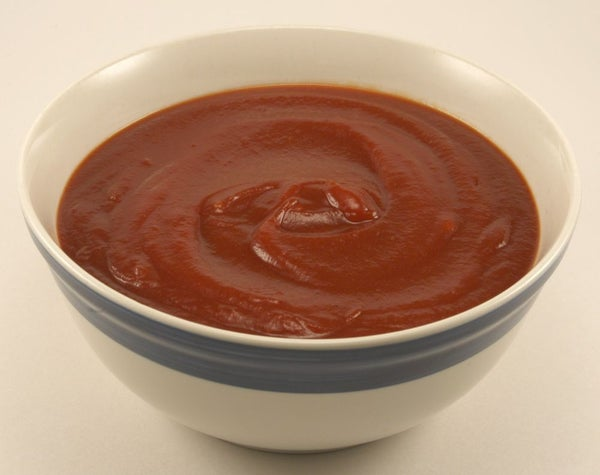 Make Your Own Barbecue Sauce This Summer