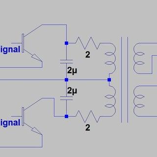 Circuit GDT.jpg