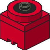 LegoMiniMotor2.jpg