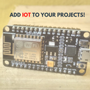 How To Add IOT Features To Your Projects