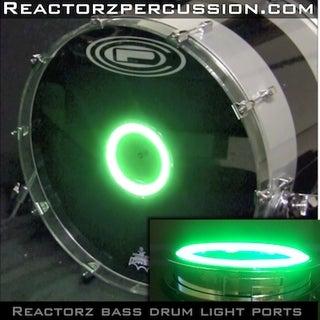 Green Reactor kick.jpg