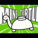 MineTurtleField