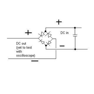 voltage multiplier.PNG
