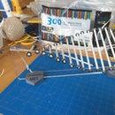Demo Wave Model Kit