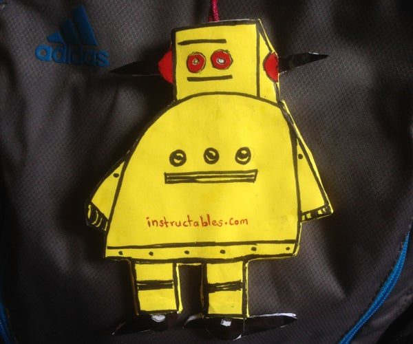 Introducing Instructables