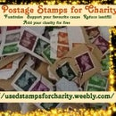 stamps2charity