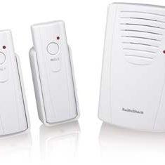 Remote Doorbell.jpg