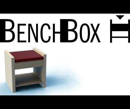 BenchBox