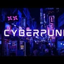 How to Apply Cyberpunk Style in Photoshop