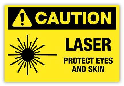 What Is Laser Engraving