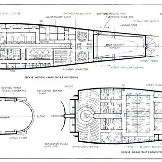 star-trek-blueprints-sheet-10.jpg