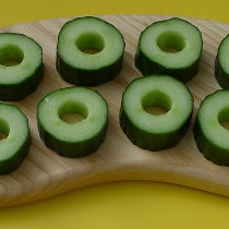 cucumber_rounds_-_cc_by_openproducts_0_5.jpg