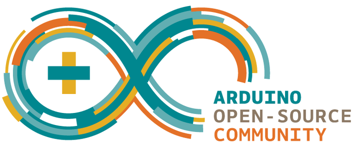 Set Up the Arduino IDE