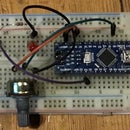 Get Started With Arduino!